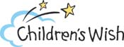 Childrens Wish Foundation